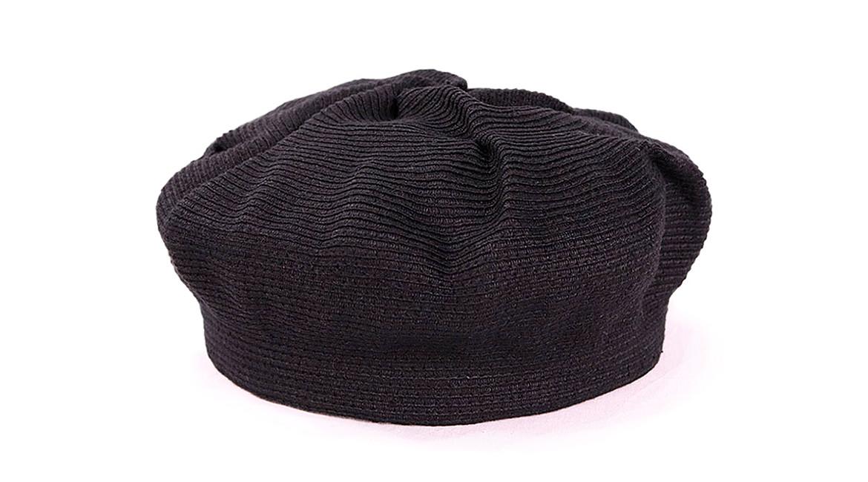 湘南スタイル ベレー帽 海 ラフ