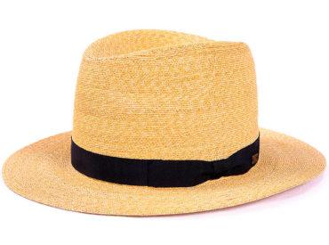 FIRENZE BLADE PREMIUM FOLD HAT type2 (18SSN-011)
