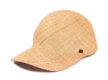 BAO CAP (18SSS-004)