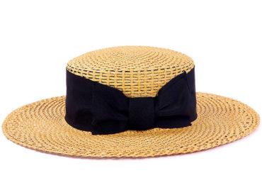 FIRENZE BLADE PREMIUM HAT (18SSS-026)