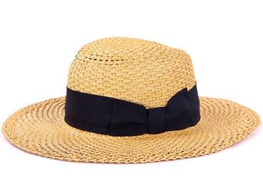 FIRENZE BLADE PREMIUM HAT (18SSS-025)