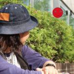 丸の内ストリートマーケット 【5/26(土)・5/27(日) 】Roots135°