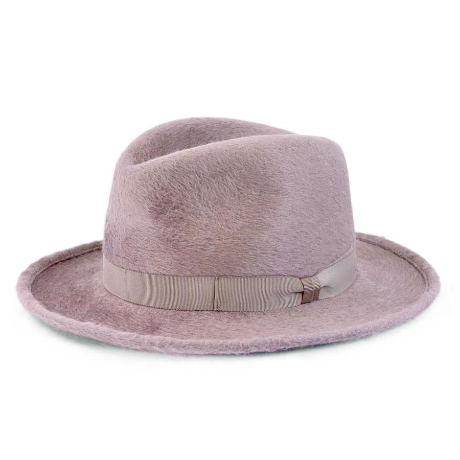 クリスマス 帽子 プレゼント