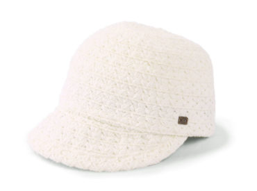 CHENILLE YARN BLADE CAP (18AWS-008)